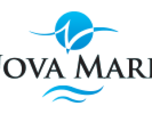 Nova Maris Services Ltd.