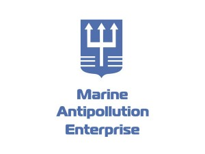 Marine Antipollution Enterprise JSCo