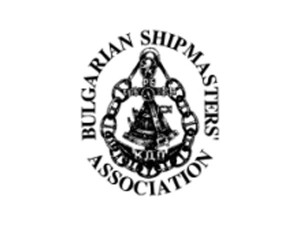 BULGARIAN SHIPMASTERS ASSOCIATION