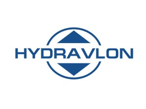 Hydravlon-1 Ltd.